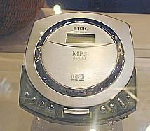 00d6000000046486-photo-discman-mp3-tdk.jpg