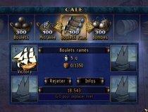 00d2000000059952-photo-pirates-des-cara-bes-les-joies-d-une-interface-manqu-e.jpg