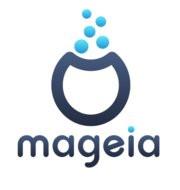 00B4000005980028-photo-mageia-logo.jpg