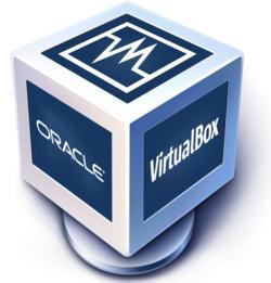 00FA000003869352-photo-oracle-vm-virtualbox-logo.jpg
