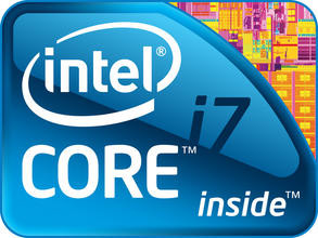 000000DC02120380-photo-logo-intel-core-i7.jpg