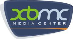 00F0000003857574-photo-logo-xbmc.jpg