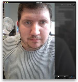 012C000004035420-photo-facetime-interface.jpg