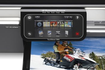 015E000002259258-photo-imprimante-hp-photosmart-premium-touchsmart-web.jpg