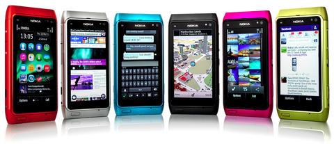 01E0000004513004-photo-nokia-n8-sous-symbian-anna.jpg