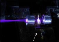 00C8000003400990-photo-laser-sony.jpg