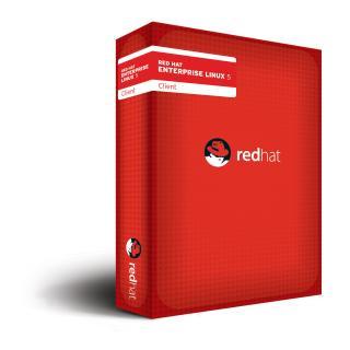 04608424-photo-red-hat-enterprise-linux.jpg