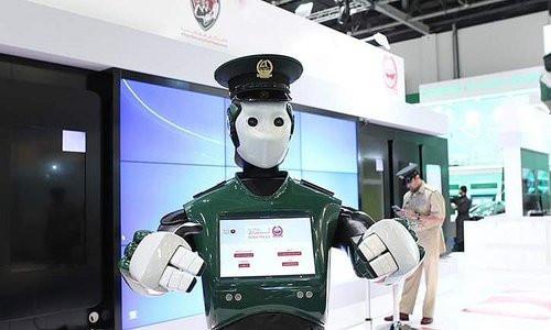 01F4000008709640-photo-robot-police-dubai.jpg