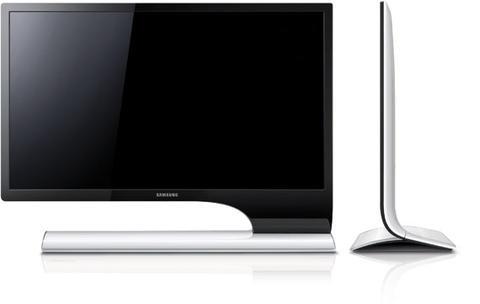 01E0000004855738-photo-samsung-series-7-monitor-tb750.jpg