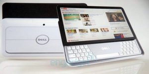 012C000004339830-photo-dell-prototype-tablette-clavier.jpg
