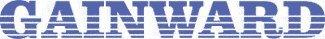 0145000000057794-photo-logo-gainward.jpg
