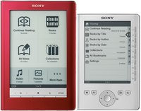 00C8000002338948-photo-sony-reader-sony-reader-pocket-and-touch.jpg