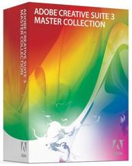 00476171-photo-boite-adobe-cs3-master-collection.jpg