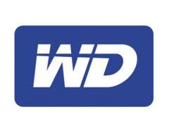 00F0000005478929-photo-western-digital-logo.jpg