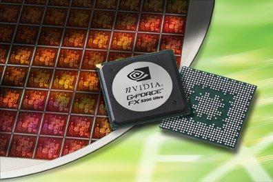 018c000000057753-photo-geforce-fx-5200-ultra-chips-shot.jpg