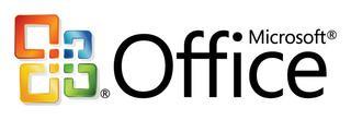 0140000001706192-photo-logo-horizontal-de-microsoft-office-2007.jpg