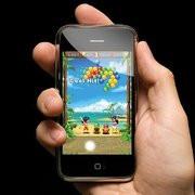 00B4000000961114-photo-iphone-gameloft.jpg