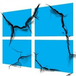 00FA000005493803-photo-windows-8-hack-logo-gb-sq.jpg