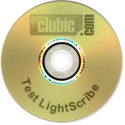 00FA000000135955-photo-lightscribe-test-impression-1.jpg
