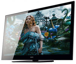 00FA000003724090-photo-sony-bravia-kdl-46hx900.jpg