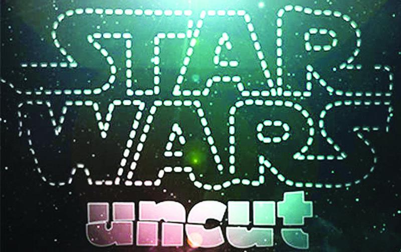 0320000007682597-photo-star-wars-uncut.jpg