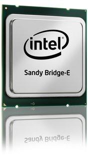 0000014004741448-photo-intel-sandy-bridge-e-cpu.jpg