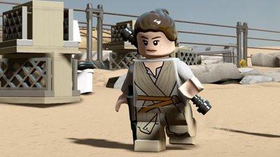 0190000008330772-photo-lego-star-wars-the-force-awakens3.jpg