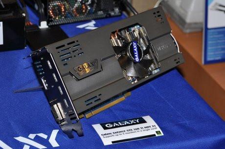 01CC000004320326-photo-geforce-gtx-560-ti-mdt-x5-galaxy.jpg
