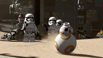 0190000008330774-photo-lego-star-wars-the-force-awakens3.jpg