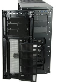 0000010e04961942-photo-antec-eleven-hundred.jpg