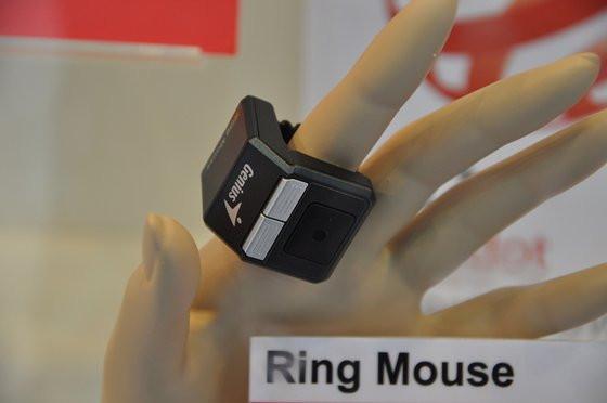 0230000004320294-photo-ring-mouse-genius.jpg