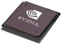 00c9000000052544-photo-chip-nvidia.jpg