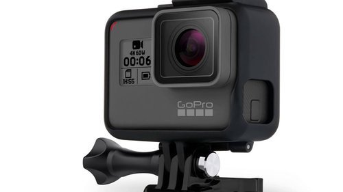 01f4000008756676-photo-particularit-s-de-la-nouvelle-cam-ra-hero6-black-de-gopro.jpg