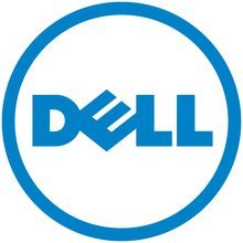 00dc000005296560-photo-logo-dell.jpg