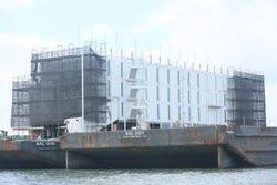 00FA000006938592-photo-barge-google.jpg