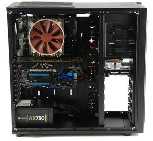 012c000004962738-photo-antec-eleven-hundred.jpg