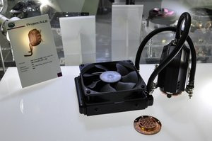 012C000004317352-photo-cooler-master-project-a-l2.jpg