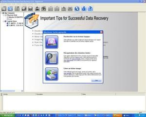 012c000000581771-photo-stellar-windows-data-recovery.jpg