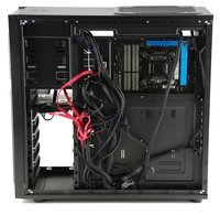 00c8000004962742-photo-antec-eleven-hundred.jpg