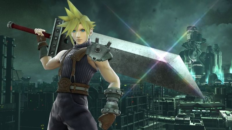 0320000008243860-photo-cloud-super-smash-bros.jpg