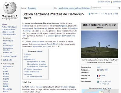 0190000005892828-photo-wikipedia-pierre-sur-haute.jpg