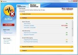 000000b400410459-photo-norton-antivirus-2007-vista-2.jpg