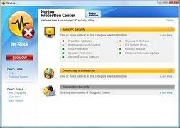 000000b400410456-photo-norton-antivirus-2007-vista-1.jpg