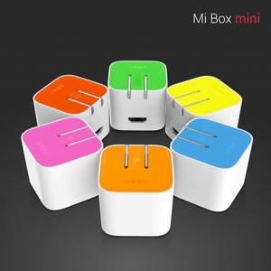 012C000007860785-photo-xiaomi-mi-box-mini.jpg
