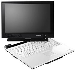 00FA000000523854-photo-ordinateur-portable-toshiba-port-g-r400-103.jpg