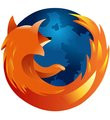 0000007802036414-photo-logo-firefox-mikeklo.jpg