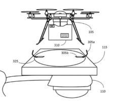 000000C808503388-photo-amazon-drone-brevet.jpg