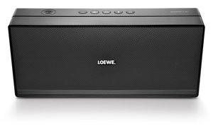 012C000006055622-photo-loewe-speaker-2go.jpg