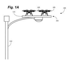 000000C808503386-photo-amazon-drone-brevet.jpg