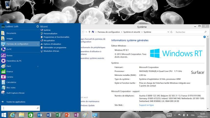 035C000008169810-photo-windows-rt-avec-menu-d-marrer.jpg